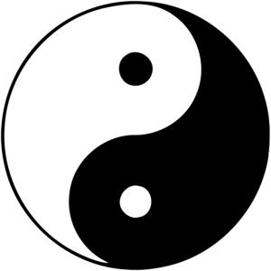 Yin Yang bw300dpismall