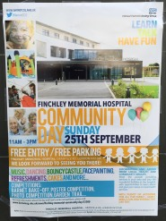 finchley-memorial-poster_2209